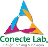 LOGO Conecte Lab.jpg