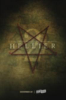Hellier2-12x18.jpg