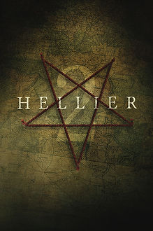 Hellier2-Insta5.jpg