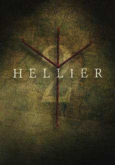 Hellier2-Insta8.jpg