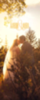 Website-Cover-1.jpg