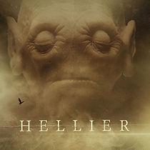 Hellier_1x1-3b.jpg