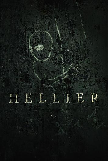 hellier_vertical_display_art_3.jpg