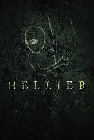 hellier_vertical_display_art_3.jpg