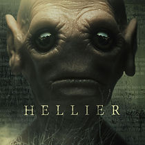Hellier_1x1-2b.jpg