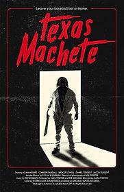 Texas Machete Poster.jpg