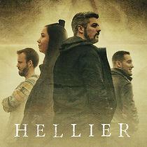hellier-2-1x1.jpg