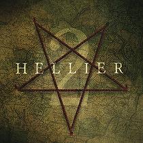hellierS02-keyart-1x1.jpg
