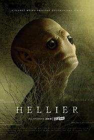 Hellier_keyart-1.jpg