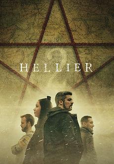 Hellier2-Instagram.jpg