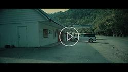 EP3-Thumbnail.jpg