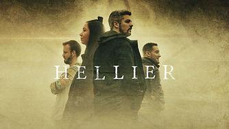 hellier2_storyart_1.jpg