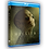 Thumbnail: Hellier Season One Blu-ray
