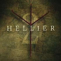 Hellier2-Insta8-1x1.jpg