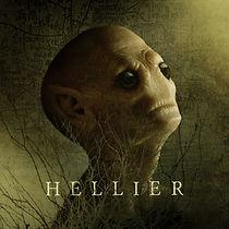 Hellier_1x1a.jpg