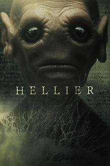 Hellier_24x36-2b.jpg