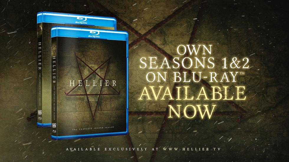 Hellier2-BD-Promo-Wide.jpg