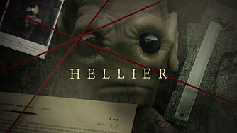 hellier_horizontal_display_art_4.jpg