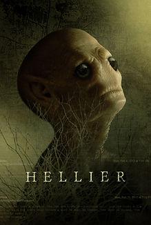 Hellier_24x36-1b.jpg