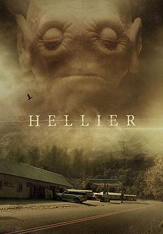 Hellier_24x36-3b.jpg