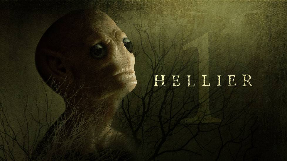 Hellier-Prime-16x9-updated.jpg
