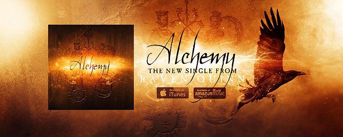 Alchemy-Single-Banner-1.jpg