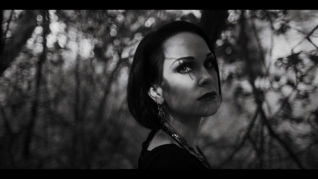 Raven Quinn | Rhiannon