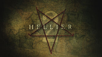 hellierS02-keyart-16x9.jpg
