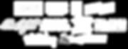 Client-Logos-2.png