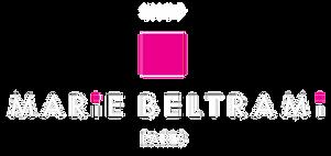 logo_beltramishop-3.png