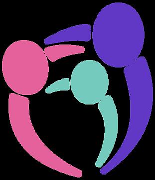 icon logo-02.png