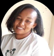 Pamela Mwikali.png