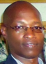 Rev Walter Rutto.png