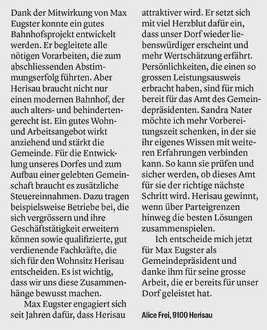 leserbrief-Appenzeller_Zeitung_20210429.