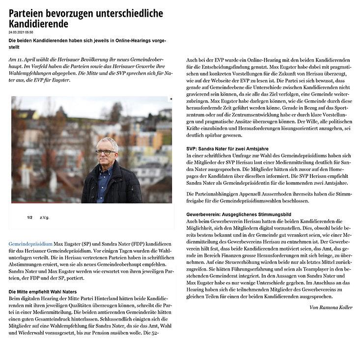 Herisauer Nachrichten-20210324.jpg
