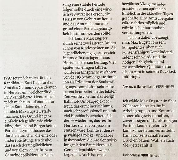 20210424-appenzellerzeitung.jpg