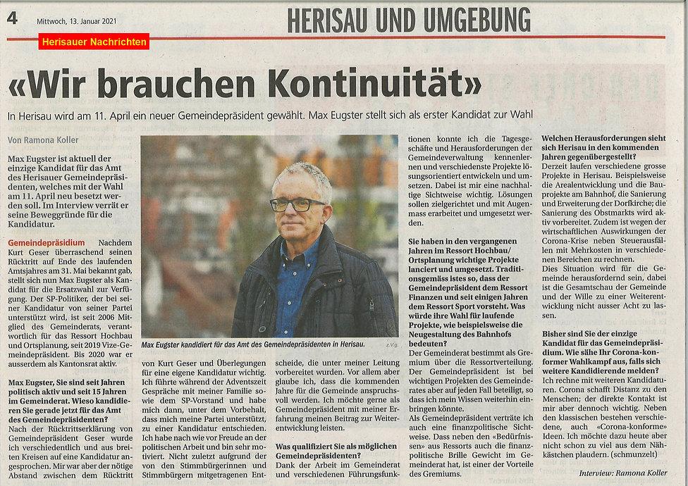 20210113-HeNa-Kontinuität-für-Herisau.