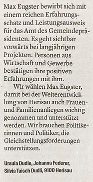 20210422-appenzellerzeitung.jpg