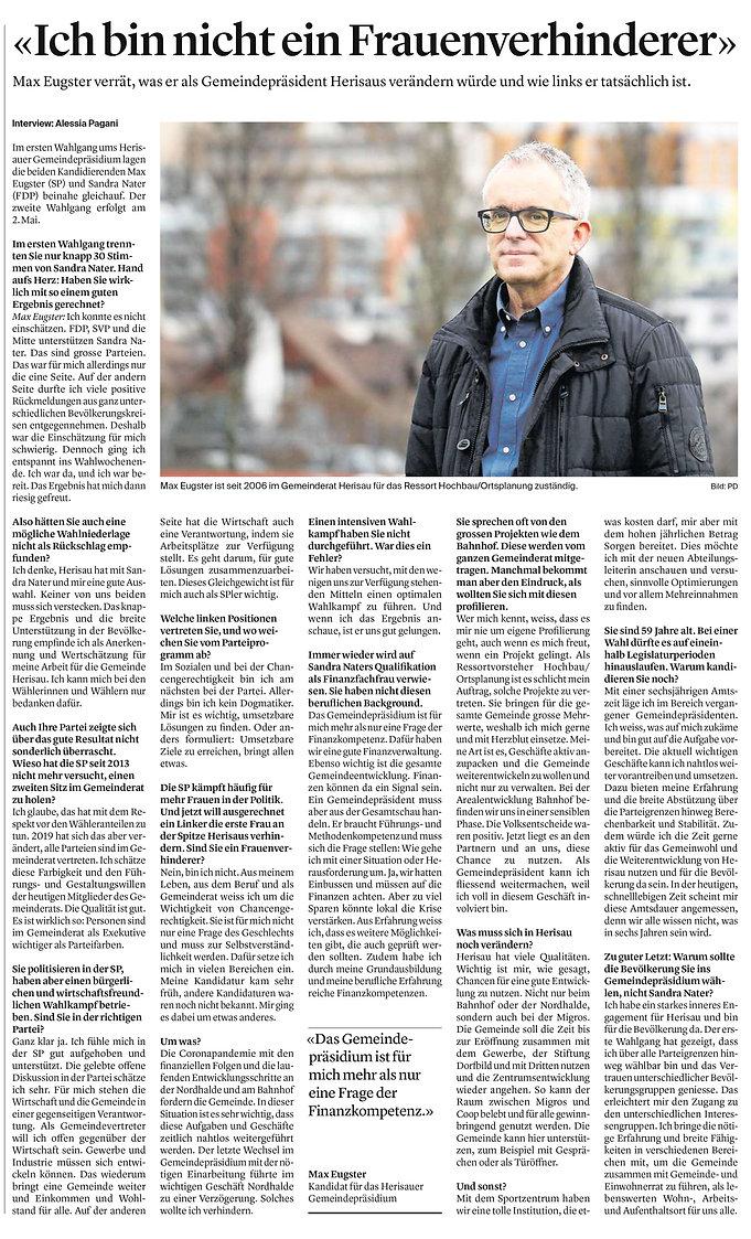 20210423_s19_Appenzeller_Zeitung.jpg