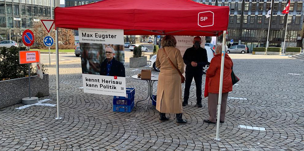 sp-stand-max-eugster-web.jpg