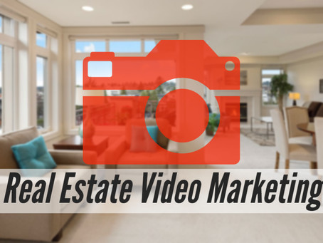 A Complete Guide To Real Estate Video Marketing