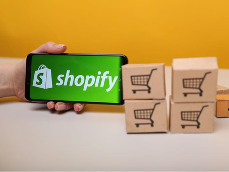 How to Use The Shopify Apps to Increase Conversions