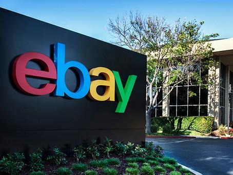 Los artículos más populares de eBay: ¿por qué son tan populares?