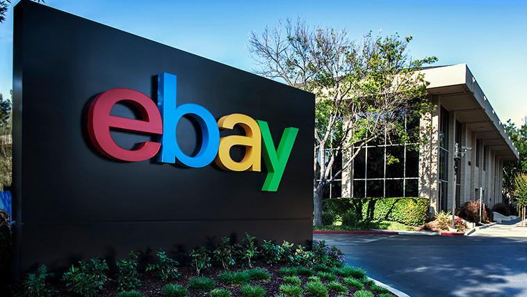 Como vender en la plataforma de eBay? Y que articulos son los mejores vendidos.