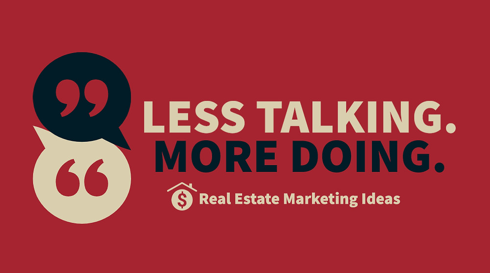 real estate marketing ideas - Miami real estate marketing agency