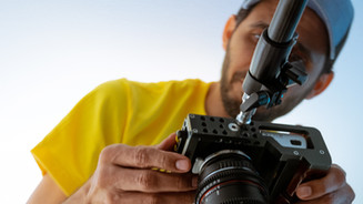 #reyfilm miami video production services