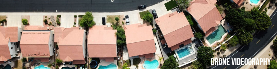 Real estate marketing Miami aerial photography and video.jpg