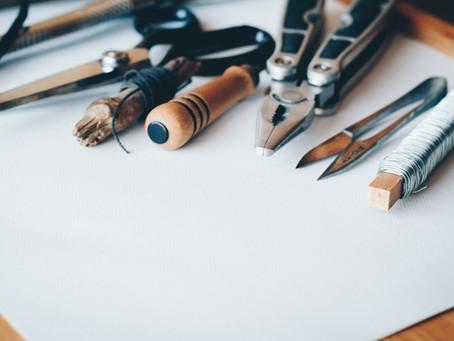 Estrategia Para Vender Artesanías y Productos Hechos a Mano en Internet