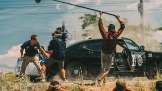 BMW-Films-The-Escape-8-750x500.jpg