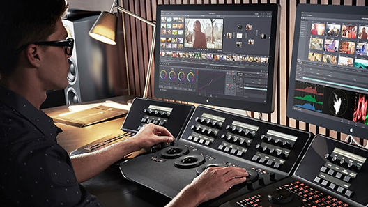 Video editing miami, reyfilm.co, REY Productions LLC